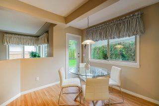 Photo 14: 20652 89A AVE Avenue in Langley: Walnut Grove House for sale : MLS®# R2439926