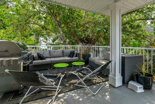 Photo 4: 2438 127B Street in Surrey: Crescent Bch Ocean Pk. House for sale (South Surrey White Rock)  : MLS®# R2310859