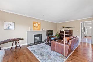 Photo 12: 12693 17 Avenue in Surrey: Crescent Bch Ocean Pk. House for sale (South Surrey White Rock)  : MLS®# R2573090