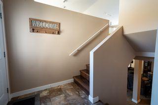 Photo 9: 4 Kelly K Street in Portage la Prairie: House for sale : MLS®# 202107921