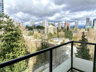 Photo 16: 1103 7088 18TH Avenue in Burnaby: Edmonds BE Condo for sale (Burnaby East)  : MLS®# R2548181
