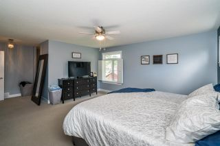 Photo 15: 7731 LOEDEL Crescent in Prince George: Lower College House for sale (PG City South (Zone 74))  : MLS®# R2478673