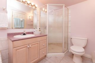 Photo 15: 4260 Wilkinson Rd in : SW Layritz House for sale (Saanich West)  : MLS®# 850274