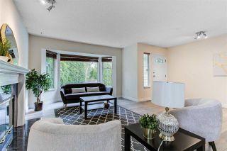 Photo 3: 11699 202B Street in Maple Ridge: Southwest Maple Ridge House for sale : MLS®# R2576008