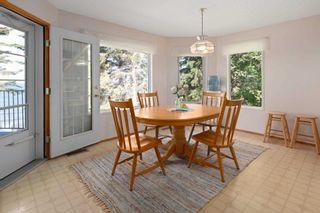 Photo 22: 131 Silver Beach: Rural Wetaskiwin County House for sale : MLS®# E4253948