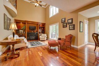 Photo 11: 8 Loiselle Way: St. Albert House for sale : MLS®# E4256393