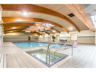 """Photo 28: 101 3980 CARRIGAN Court in Burnaby: Government Road Condo for sale in """"DISCOVERY"""" (Burnaby North)  : MLS®# R2534200"""