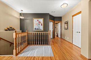 Photo 16: 8 Tuscany Village Court NW in Calgary: Tuscany Semi Detached for sale : MLS®# A1130047