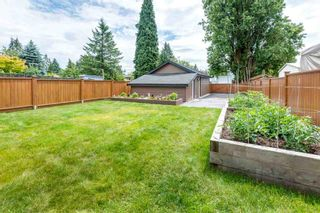Photo 15: 1840 Salisbury Ave in Port Coquitlam: Glenwood PQ House for sale : MLS®# R2082955