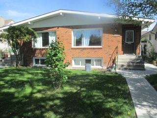 Photo 17: 12007-12009 103 Street in Edmonton: Zone 08 House Duplex for sale : MLS®# E4246848