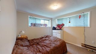 """Photo 27: 38151 CLARKE Drive in Squamish: Hospital Hill House for sale in """"Hospital Hill"""" : MLS®# R2478127"""