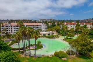 Photo 67: MISSION VALLEY Condo for sale : 2 bedrooms : 5765 Friars Rd #177 in San Diego