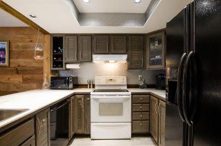 """Photo 3: 334 1441 GARDEN Place in Delta: Cliff Drive Condo for sale in """"MAGNOLIA"""" (Tsawwassen)  : MLS®# R2456951"""