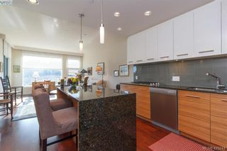 Photo 16: 404 3223 Selleck Way in VICTORIA: Co Lagoon Condo for sale (Colwood)  : MLS®# 835790