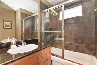 Photo 22: 2510 17 Street SE in Calgary: Inglewood Detached for sale : MLS®# A1104321
