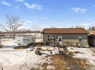 Photo 43: 621 Aqualane Avenue in Cochin: Residential for sale : MLS®# SK845352