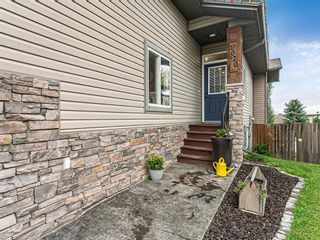 Photo 32: 1020 HIGHLAND GREEN Drive NW: High River Detached for sale : MLS®# A1017945