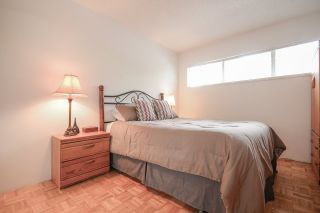 """Photo 9: 311 230 MOWAT Street in New Westminster: Uptown NW Condo for sale in """"HILLPOINTE"""" : MLS®# R2321033"""