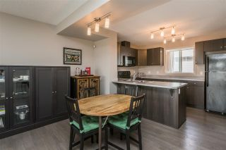 Photo 16: 33 1816 RUTHERFORD Road in Edmonton: Zone 55 Townhouse for sale : MLS®# E4233931