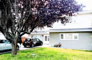 Photo 1: 10591 ROSECROFT Crescent in Richmond: South Arm House for sale : MLS®# R2602607