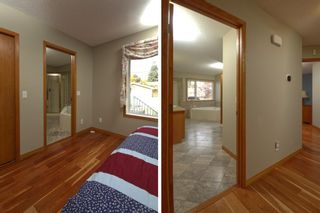 Photo 21: 2018 56 Avenue SW in Calgary: North Glenmore Park Detached for sale : MLS®# A1153121