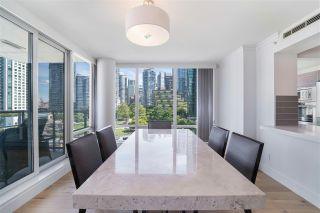 """Photo 26: 702 499 BROUGHTON Street in Vancouver: Coal Harbour Condo for sale in """"DENIA"""" (Vancouver West)  : MLS®# R2589873"""