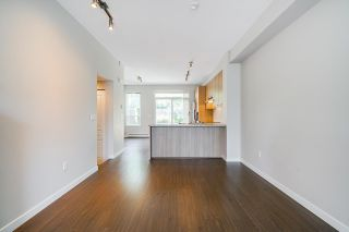 """Photo 14: 77 1305 SOBALL Street in Coquitlam: Burke Mountain Townhouse for sale in """"Tyneridge North"""" : MLS®# R2601388"""