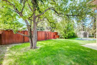 Photo 46: 2008 Ungava Road NW in Calgary: University Heights Detached for sale : MLS®# A1090995