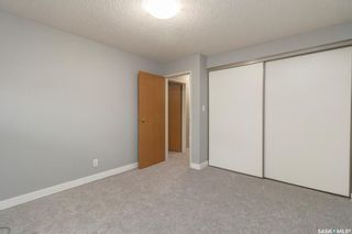Photo 27: 324 310 Stillwater Drive in Saskatoon: Lakeview SA Residential for sale : MLS®# SK873611