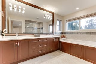 Photo 22: 2052 CRAIGEN Avenue in Coquitlam: Central Coquitlam House for sale : MLS®# R2533556