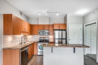 """Photo 5: 401 2478 SHAUGHNESSY Street in Port Coquitlam: Central Pt Coquitlam Condo for sale in """"Shaughnessy East"""" : MLS®# R2564352"""