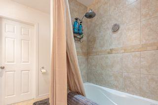 Photo 15: 1581 Sayward Rd in : NI Kelsey Bay/Sayward House for sale (North Island)  : MLS®# 855875