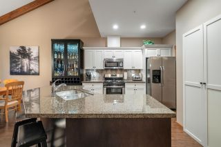 "Photo 11: 103 24185 106B Avenue in Maple Ridge: Albion Townhouse for sale in ""TRAILS EDGE BY OAKVALE"" : MLS®# R2570891"
