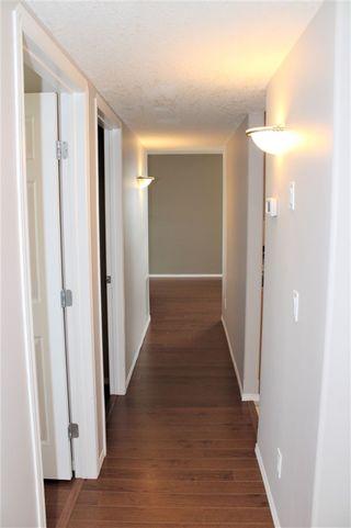 Photo 12: 302 4104 50 Avenue: Drayton Valley Condo for sale : MLS®# E4262521