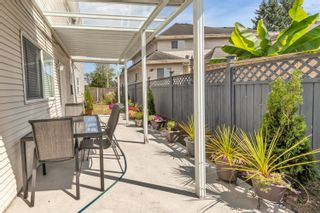 Photo 36: 13528 92 Avenue in Surrey: Queen Mary Park Surrey House for sale : MLS®# R2612934