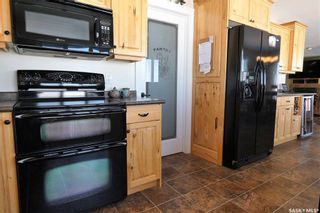 Photo 19: 13 Lake Address in Wakaw Lake: Residential for sale : MLS®# SK845908