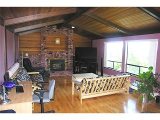Photo 5: 7471 PANDORA Drive in Burnaby: Westridge BN House for sale (Burnaby North)  : MLS®# V840086