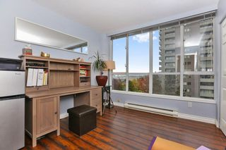 Photo 11: 603 408 LONSDALE AVENUE in North Vancouver: Lower Lonsdale Condo for sale : MLS®# R2219788