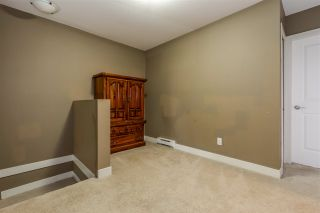 Photo 15: 28 31235 UPPER MACLURE Road in Abbotsford: Abbotsford West Townhouse for sale : MLS®# R2357902