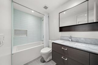 Photo 16: 703 1025 5th Avenue SW in Calgary: Downtown West End Apartment for sale : MLS®# A1148438
