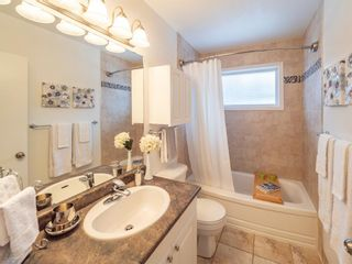 Photo 16: 167 FYFFE Road SE in Calgary: Fairview Detached for sale : MLS®# A1055829
