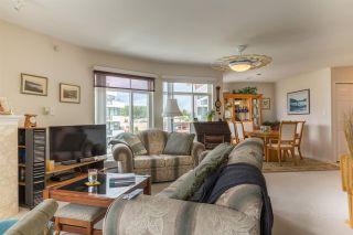 Photo 6: 308 5470 INLET Avenue in Sechelt: Sechelt District Condo for sale (Sunshine Coast)  : MLS®# R2081666