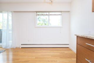 Photo 13: 401 3800 Quadra St in : SE Quadra Condo for sale (Saanich East)  : MLS®# 854129