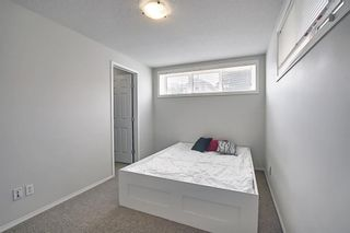Photo 24: 205 Panora Close NW in Calgary: Panorama Hills Detached for sale : MLS®# A1132544