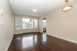 Photo 9: 305 46289 YALE Road in Chilliwack: Chilliwack E Young-Yale Condo for sale : MLS®# R2591698