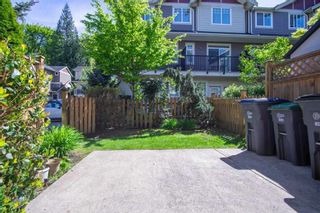 """Photo 5: 77 6383 140 Street in Surrey: Sullivan Station Townhouse for sale in """"PANORAMA WEST VILLAGE"""" : MLS®# R2573308"""