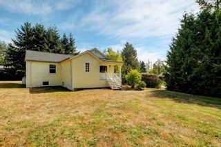 Photo 18: 5730 Siasong Rd in : Sk Saseenos House for sale (Sooke)  : MLS®# 885720