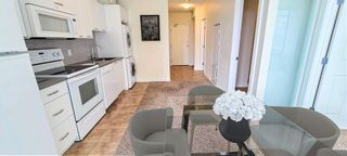 Photo 6: 1504 3830 Brentwood Road NW in Calgary: Brentwood Apartment for sale : MLS®# A1092969