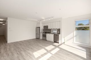 """Photo 4: 312 38013 THIRD Avenue in Squamish: Downtown SQ Condo for sale in """"THE LAUREN"""" : MLS®# R2614913"""