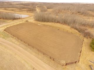 Photo 14: 19515 Township Road 354 in Rural Stettler No. 6, County of: Rural Stettler County Detached for sale : MLS®# A1102393